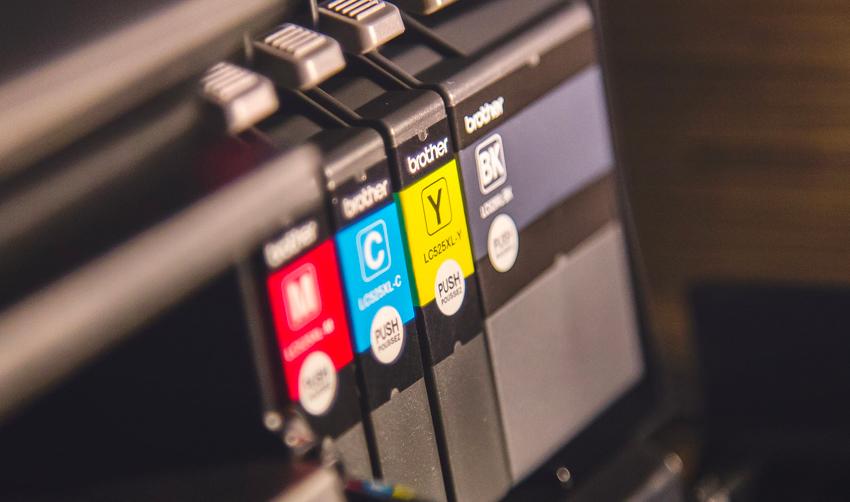 Fotocopie,-E-stampe-digitali