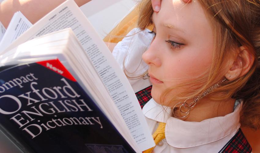 libri-per-tutte-le-scuole