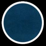 blu.algora