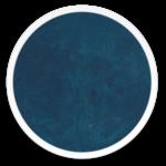 blu.maculato