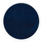 blu.balacron