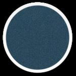 blu.metallik