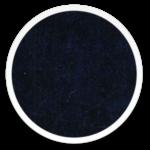 blu.nero