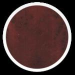 bordeaux-maculato