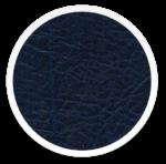 coperina.blu