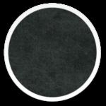 grigio.balacron