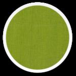 kashmir-verde