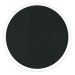 nero-telato