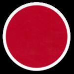 rosso-balacron