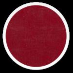 rosso-tango