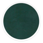 verde-algora