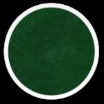 verde-balacron