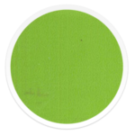 verde-chiaro-balacron