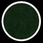 verde-macchiato
