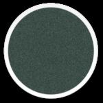 verde-metallik-dek