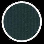 verde-rigato